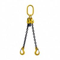 dbl_leg_chain_sling_w_sling_hk_1_637177232782740411.jpg
