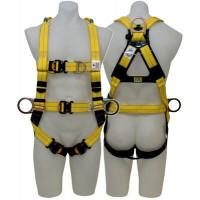 delta-all-purpose-harness.jpg