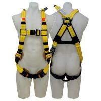 delta-live-line-harness (1).jpg