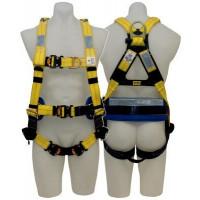 delta-miners-harness.jpg