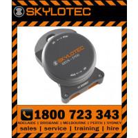 Skylotec DEUS 3700 Self Rescue and Evacuation (A-370)