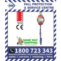 IKAR Height Safety Device ACB 1.8m Fall Arrestor