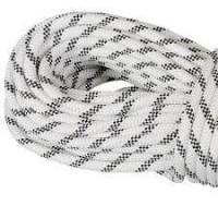 11mm Edelrid Safety Super 2- price Per Metre