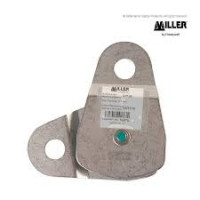 Miller Tripod Pulley (CP105)