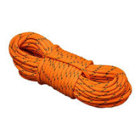 Arresta16mm Low Stretch Kernmantle Rope