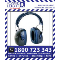 Howard Leight Leightning L2 Earmuffs