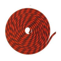 Per Meter Arresta Rope 11.5mm Kernmantle rated 3000kg