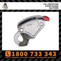 Camp Safety DRUID PRO - Descender (2233)