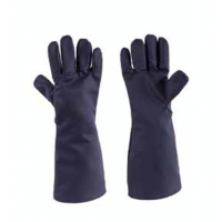Elliotts ArcSafe T40 Arc Flash Switching Gloves (EASCGT40)