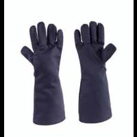 Elliotts ArcSafe T9 Arc Flash Switching Gloves (EASCGT9)
