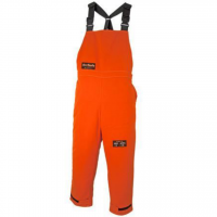 Elliotts ArcSafe T9 Arc Flash Switching Bib & Brace Trousers (EASCTT9)