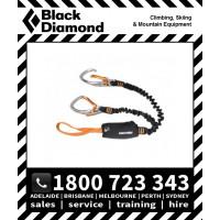 Black Diamond Easy Rider Via Ferrata Set (BD620105)