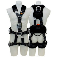 exofit-nex-suspension-harness-with-chest-ascender.jpg