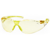 eyres-terminator-amber-lens-safety-glasses.jpg