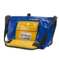 Beehive Crib Bag Type1 (CRIBBAGT1)