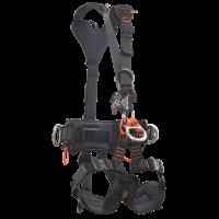 Skylotec Rescue Pro 2.0 Harness Size XS/M