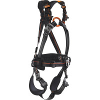 Skylotec IGNITE TRION Height Safety Harness
