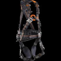 Skylotec IGNITE PROTON Height Safety Harness (G-AUS-1132)