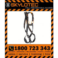 Skylotec IGNITE ION STRAP Height Safety Harness XS to 5XL
