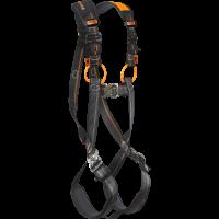 Skylotec IGNITE ION STRAP Height Safety Harness XXL/5XL