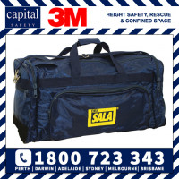 Equipment / Kit Storage Bag - Large