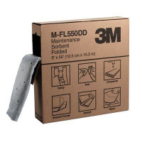 general-purpose-folded-sorbent-tif-M-FL550DD.jpg
