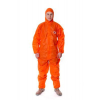 3M Protective Coverall (4515)