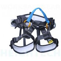 heightech_010_sit_harness-blue.jpg