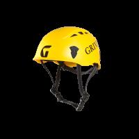 helmet_salamander_2_yellow_front_1417x945.png