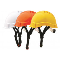 ProChoice AIRborne Vented Hard Hat