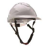 ProChoice Hard Hat Chin Strap 4 Point Chin Strap (HHCS-4P)