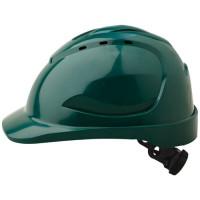 hhv9r-g-pro-v9-vented-ratchet-hardhat-green_1.jpg