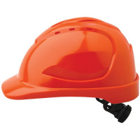 hhv9r-o-pro-v9-vented-ratchet-hardhat-orange_1.jpg