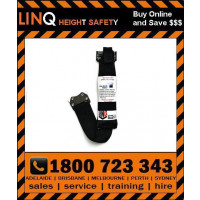 LINQ Pro Choice Suspension Trauma Straps - retro fit (HSSTS)