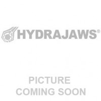 Hydrajaws M12 Threaded Stud Adaptor Coupling  (TSACM12)