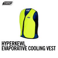 THORZT Hyperkewl Evaporative Cooling Vest