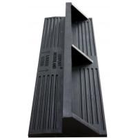 Ferno Ladder Stabiliser