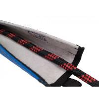 Rope Protector - Leather Wraparound