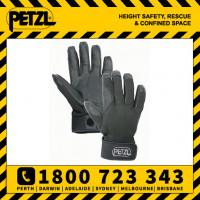 K52 Cordex Glove