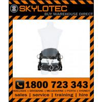 Skylotec Kolibri Click Sit Arborist Harness with Fast Buckles