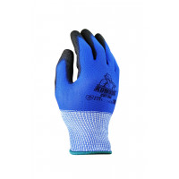 TGC KOMODO Safety Cut 1 Reusable Gloves XL