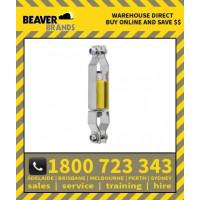 Beaver Stainless Steel Ladder System Shock Absorber (Blsa001)