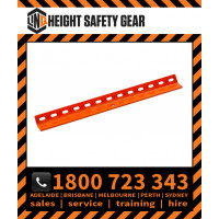 linq-safetygear-500mm_tether.jpg