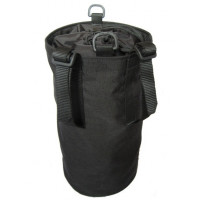 Lyon Large Harness Mounted Bag 13 Litre Rated 5kg