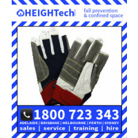 HEIGHTECH Rope Access Rescue Glove