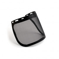 Pro Choice Striker Mesh Visor to fit BG & HHBGE (VM)