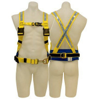 miners-belt-with-integral-braces.jpg