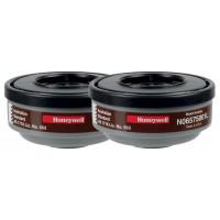 Honeywell Filter A1 Organic Vapour (N06575001L)
