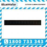BlueWater 15mm Tubular Climb Spec Tube Tape Webbing (7900) sold per metre