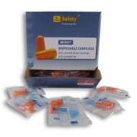 onsite-uncorded-disposable-earplugs-200-pairs-389169_00.jpg